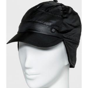 a2b54a6963a71 Women s Brim Hat With Channel Quilt - C9 Champion